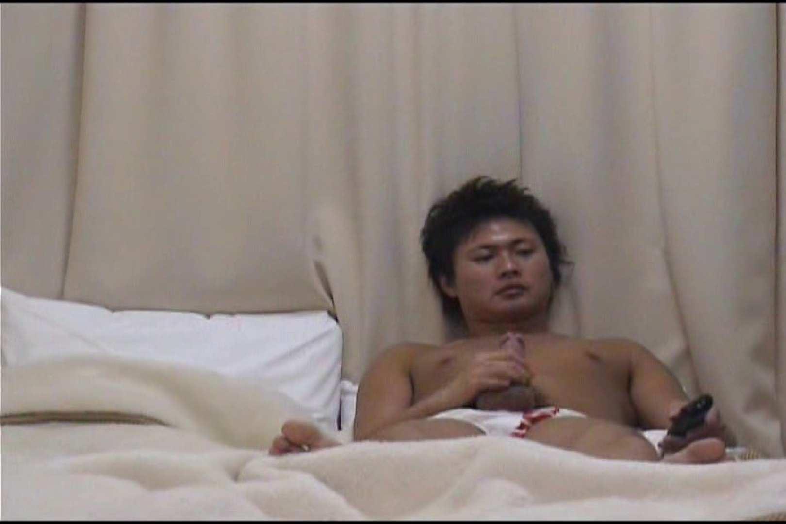 目線解禁!ノンケイケメン自慰行為編特集!VOL.01 イケメンのsex | 人気シリーズ  54pic 43