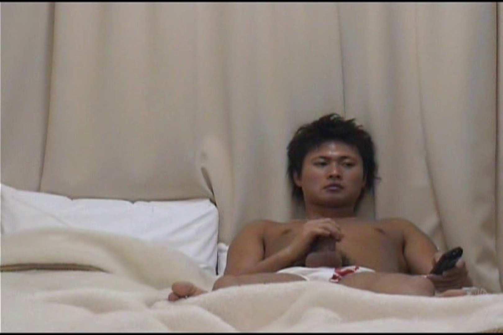 目線解禁!ノンケイケメン自慰行為編特集!VOL.01 イケメンのsex | 人気シリーズ  54pic 50