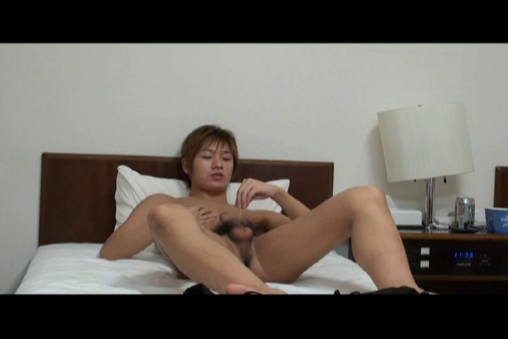 目線解禁!ノンケイケメン自慰行為編特集!VOL.02 人気シリーズ | 裸  64pic 11