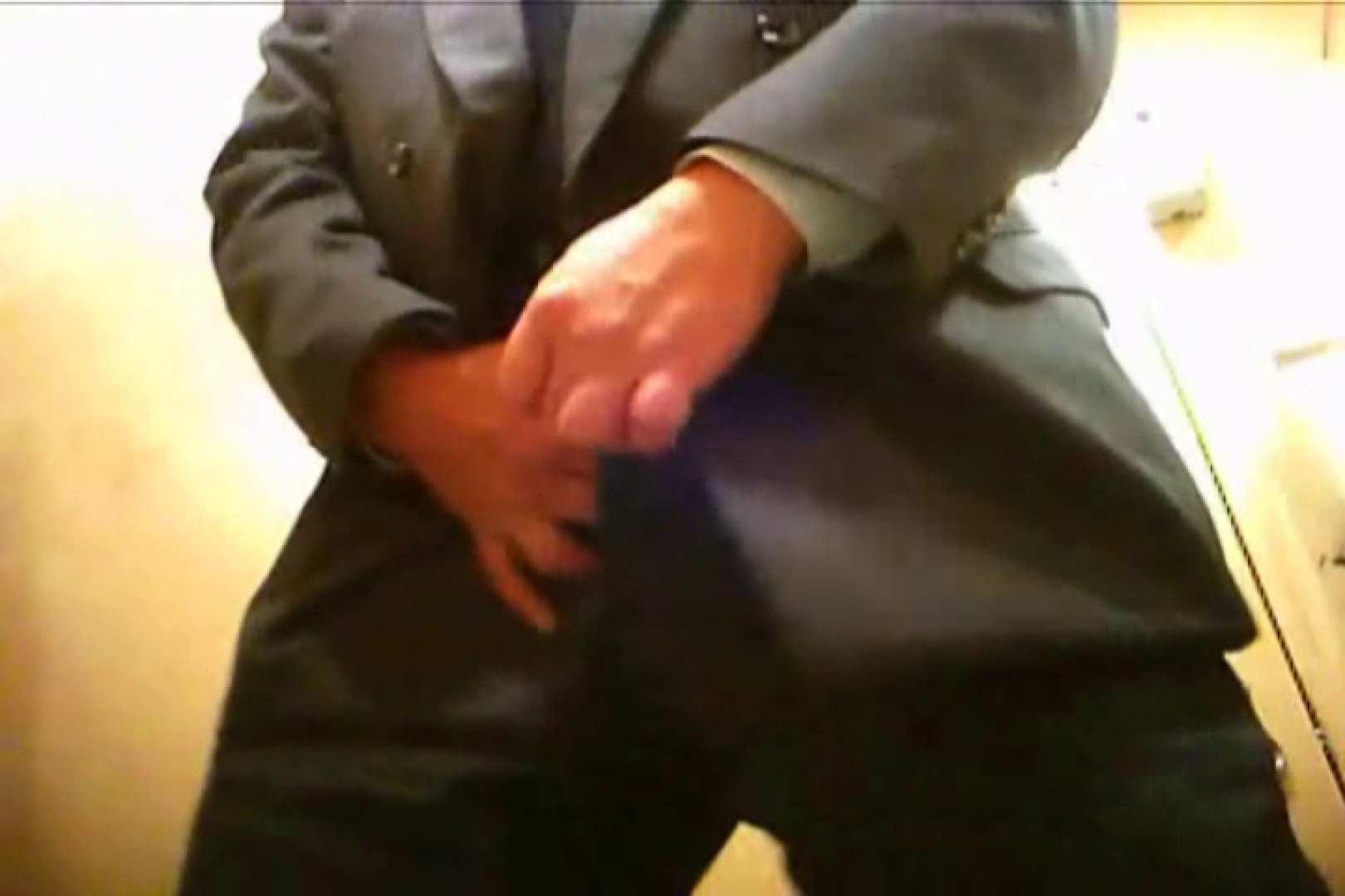 SEASON 2ND!掴み取りさんの洗面所覗き!in新幹線!VOL.01 ボーイズ覗き | リーマン系ボーイズ  106pic 3