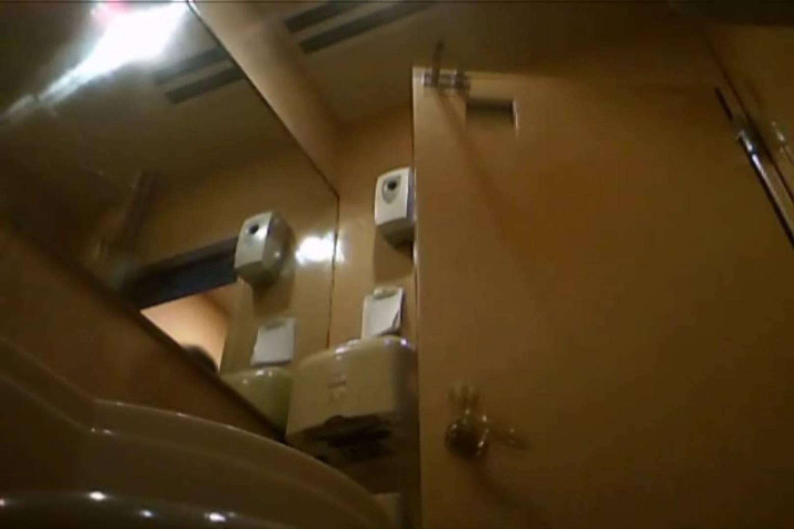 SEASON 2ND!掴み取りさんの洗面所覗き!in新幹線!VOL.01 ボーイズ覗き | リーマン系ボーイズ  106pic 9