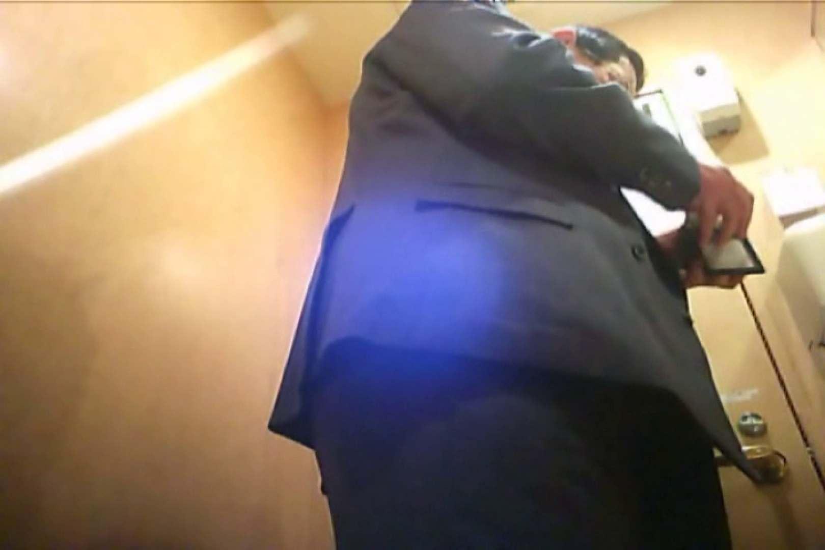 SEASON 2ND!掴み取りさんの洗面所覗き!in新幹線!VOL.01 ボーイズ覗き | リーマン系ボーイズ  106pic 28
