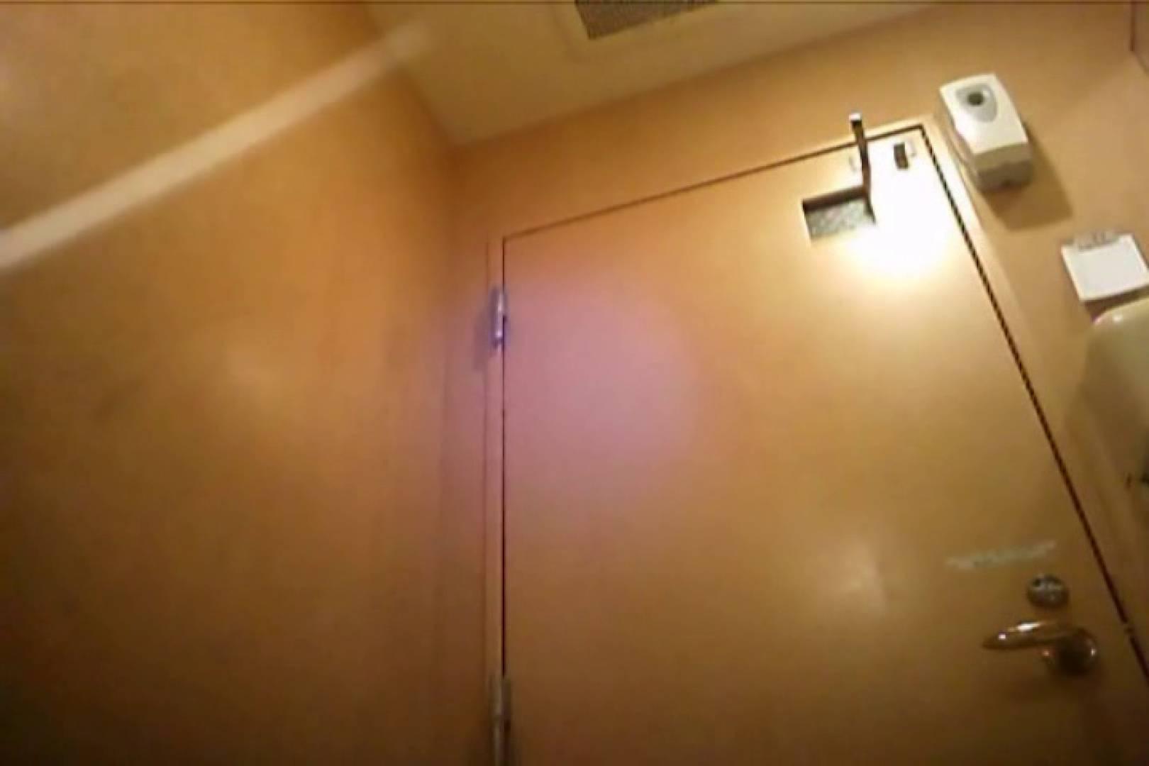 SEASON 2ND!掴み取りさんの洗面所覗き!in新幹線!VOL.01 ボーイズ覗き | リーマン系ボーイズ  106pic 31