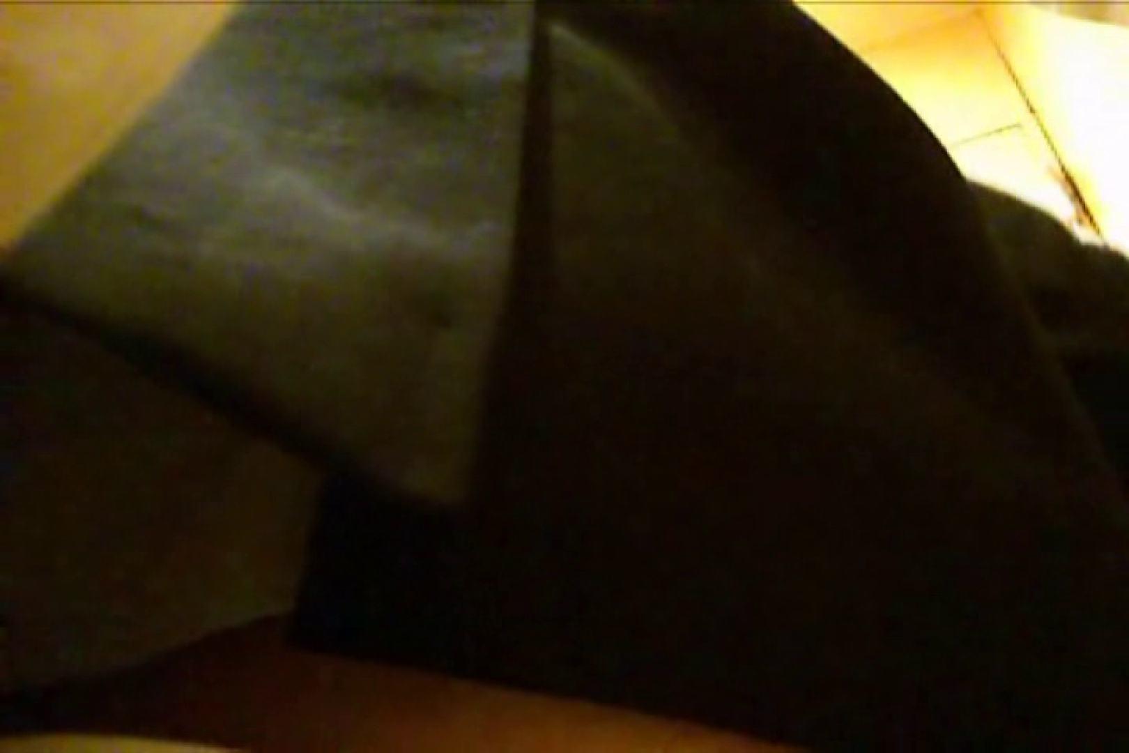 SEASON 2ND!掴み取りさんの洗面所覗き!in新幹線!VOL.01 ボーイズ覗き | リーマン系ボーイズ  106pic 56