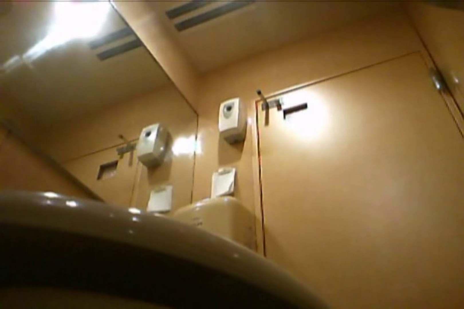 SEASON 2ND!掴み取りさんの洗面所覗き!in新幹線!VOL.01 ボーイズ覗き | リーマン系ボーイズ  106pic 97