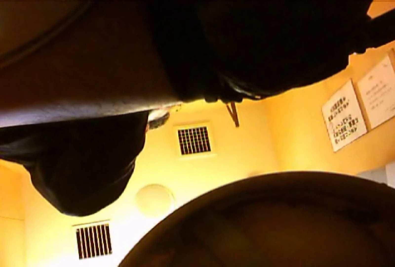 SEASON 2ND!掴み取りさんの洗面所覗き!in新幹線!VOL.02 スーツボーイズ | ノンケボーイズ  82pic 5