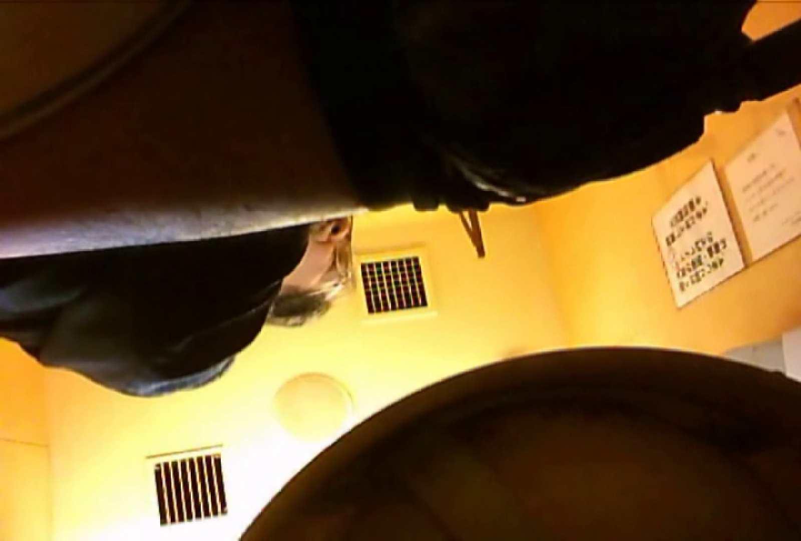 SEASON 2ND!掴み取りさんの洗面所覗き!in新幹線!VOL.02 スーツボーイズ | ノンケボーイズ  82pic 7