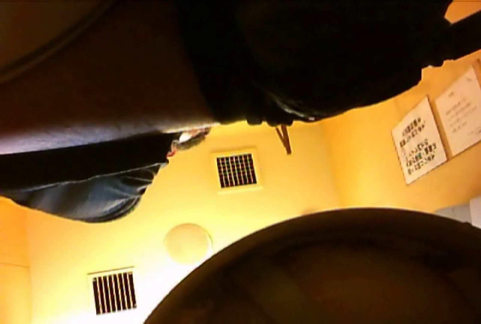 SEASON 2ND!掴み取りさんの洗面所覗き!in新幹線!VOL.02 スーツボーイズ | ノンケボーイズ  82pic 8