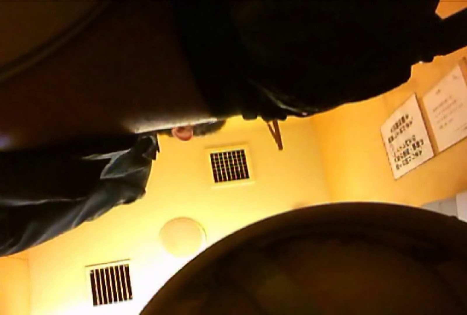SEASON 2ND!掴み取りさんの洗面所覗き!in新幹線!VOL.02 スーツボーイズ | ノンケボーイズ  82pic 11