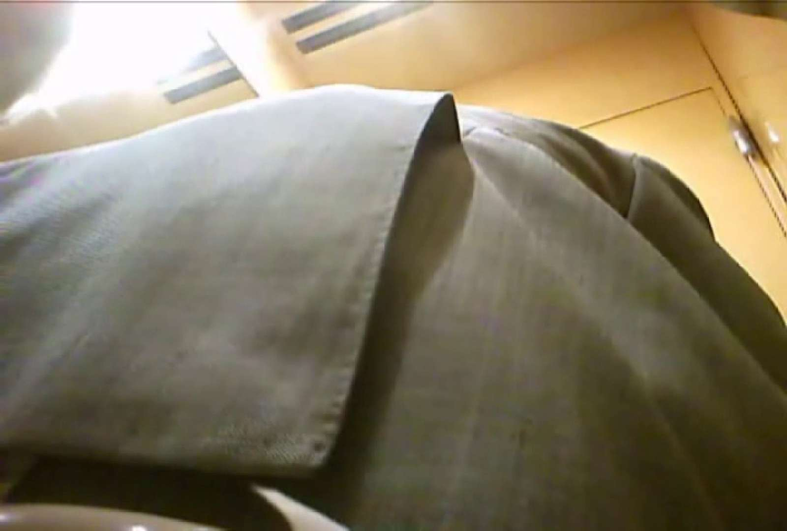 SEASON 2ND!掴み取りさんの洗面所覗き!in新幹線!VOL.02 スーツボーイズ | ノンケボーイズ  82pic 21
