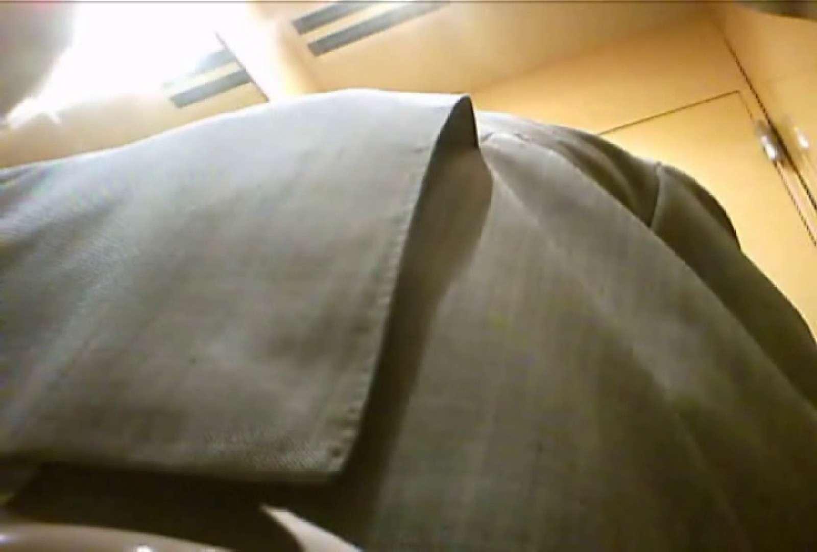 SEASON 2ND!掴み取りさんの洗面所覗き!in新幹線!VOL.02 スーツボーイズ | ノンケボーイズ  82pic 23