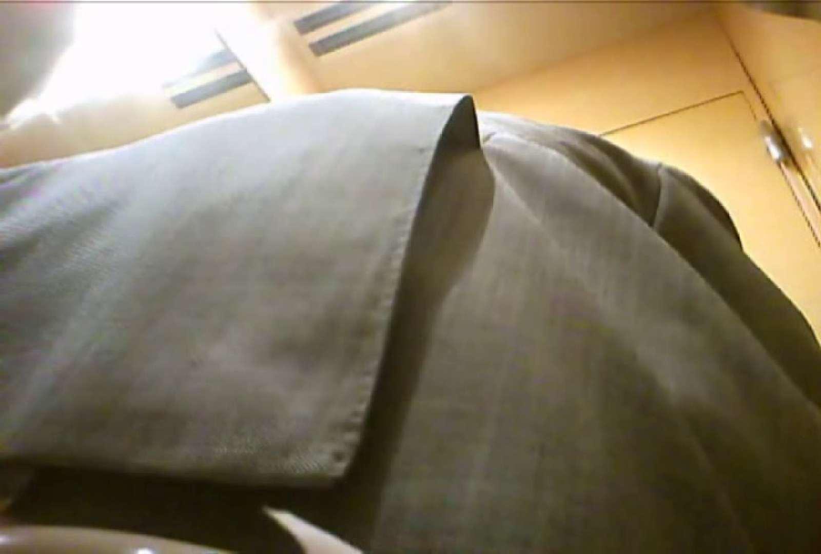 SEASON 2ND!掴み取りさんの洗面所覗き!in新幹線!VOL.02 スーツボーイズ | ノンケボーイズ  82pic 24