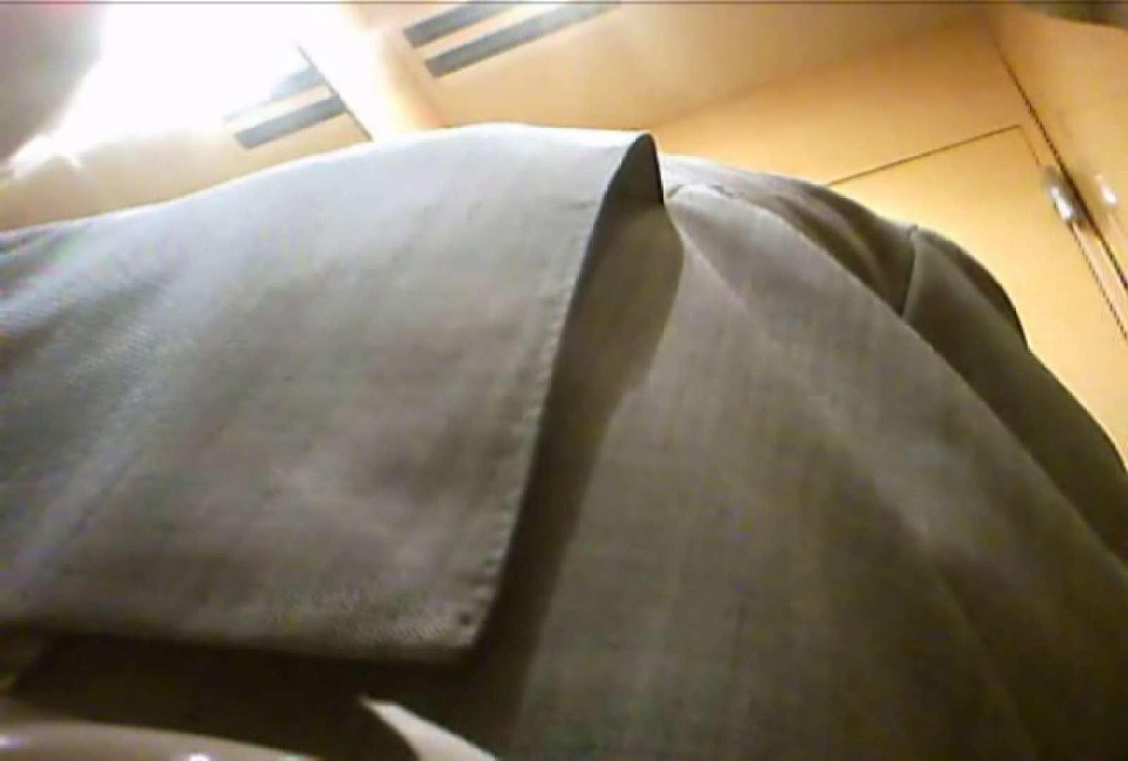 SEASON 2ND!掴み取りさんの洗面所覗き!in新幹線!VOL.02 スーツボーイズ | ノンケボーイズ  82pic 29
