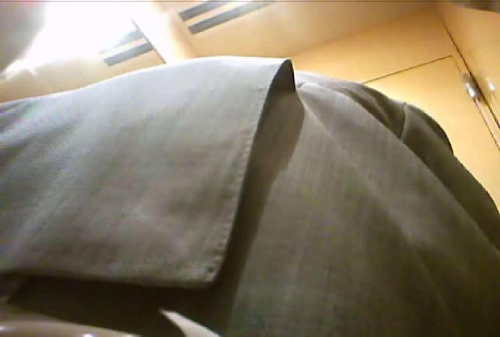 SEASON 2ND!掴み取りさんの洗面所覗き!in新幹線!VOL.02 スーツボーイズ | ノンケボーイズ  82pic 31
