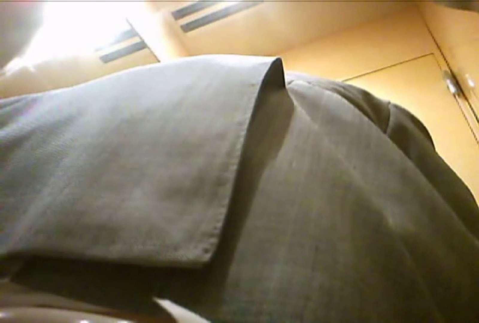 SEASON 2ND!掴み取りさんの洗面所覗き!in新幹線!VOL.02 スーツボーイズ | ノンケボーイズ  82pic 39