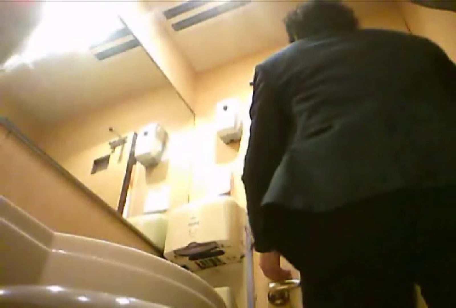 SEASON 2ND!掴み取りさんの洗面所覗き!in新幹線!VOL.02 スーツボーイズ | ノンケボーイズ  82pic 56