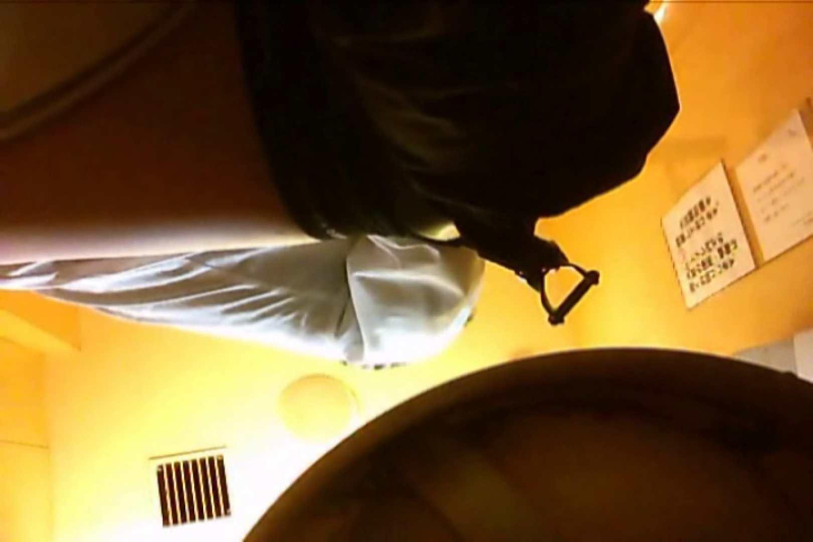 SEASON 2ND!掴み取りさんの洗面所覗き!in新幹線!VOL.03 スーツボーイズ | ボーイズ私服  76pic 1