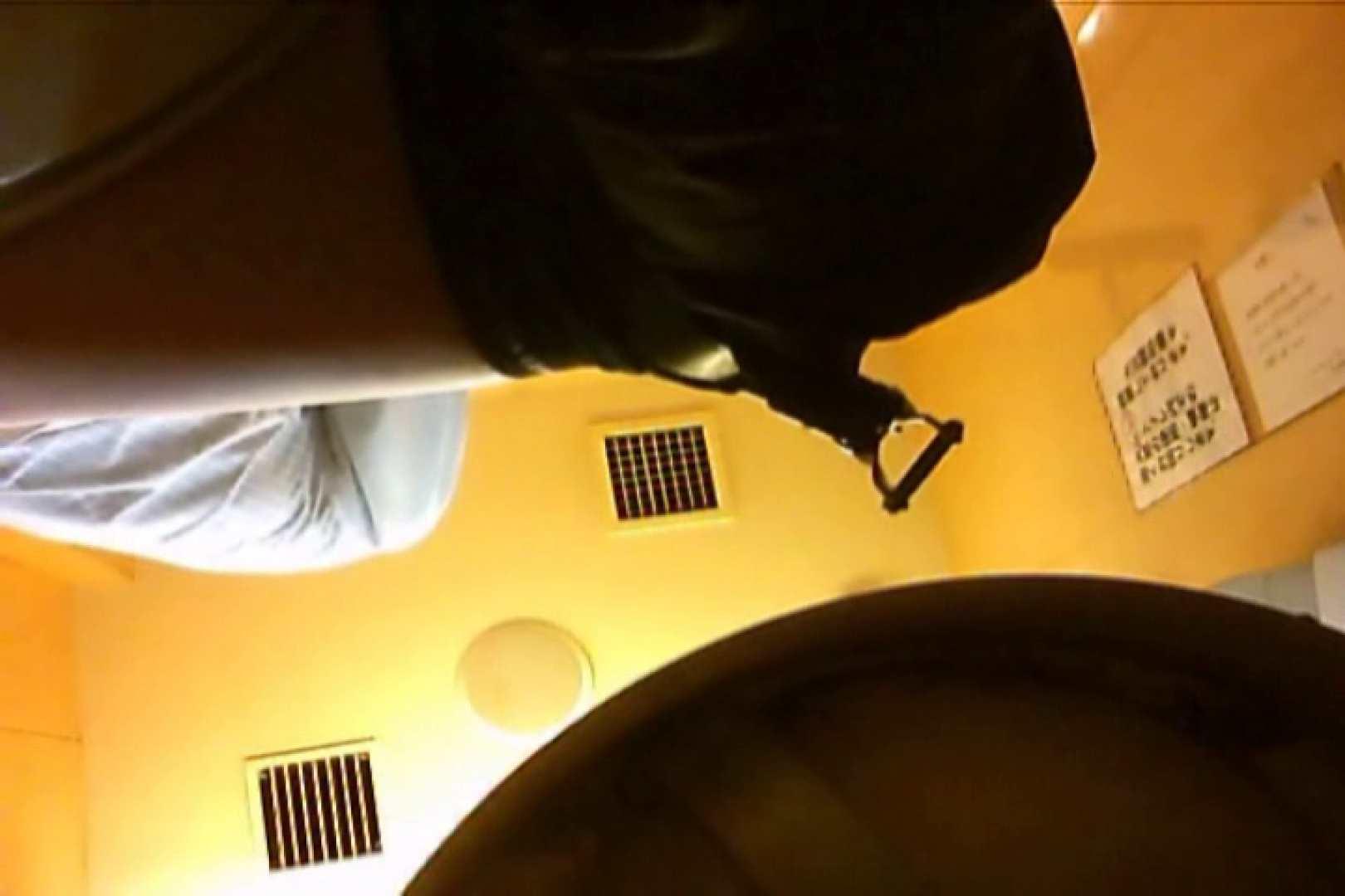SEASON 2ND!掴み取りさんの洗面所覗き!in新幹線!VOL.03 スーツボーイズ | ボーイズ私服  76pic 24
