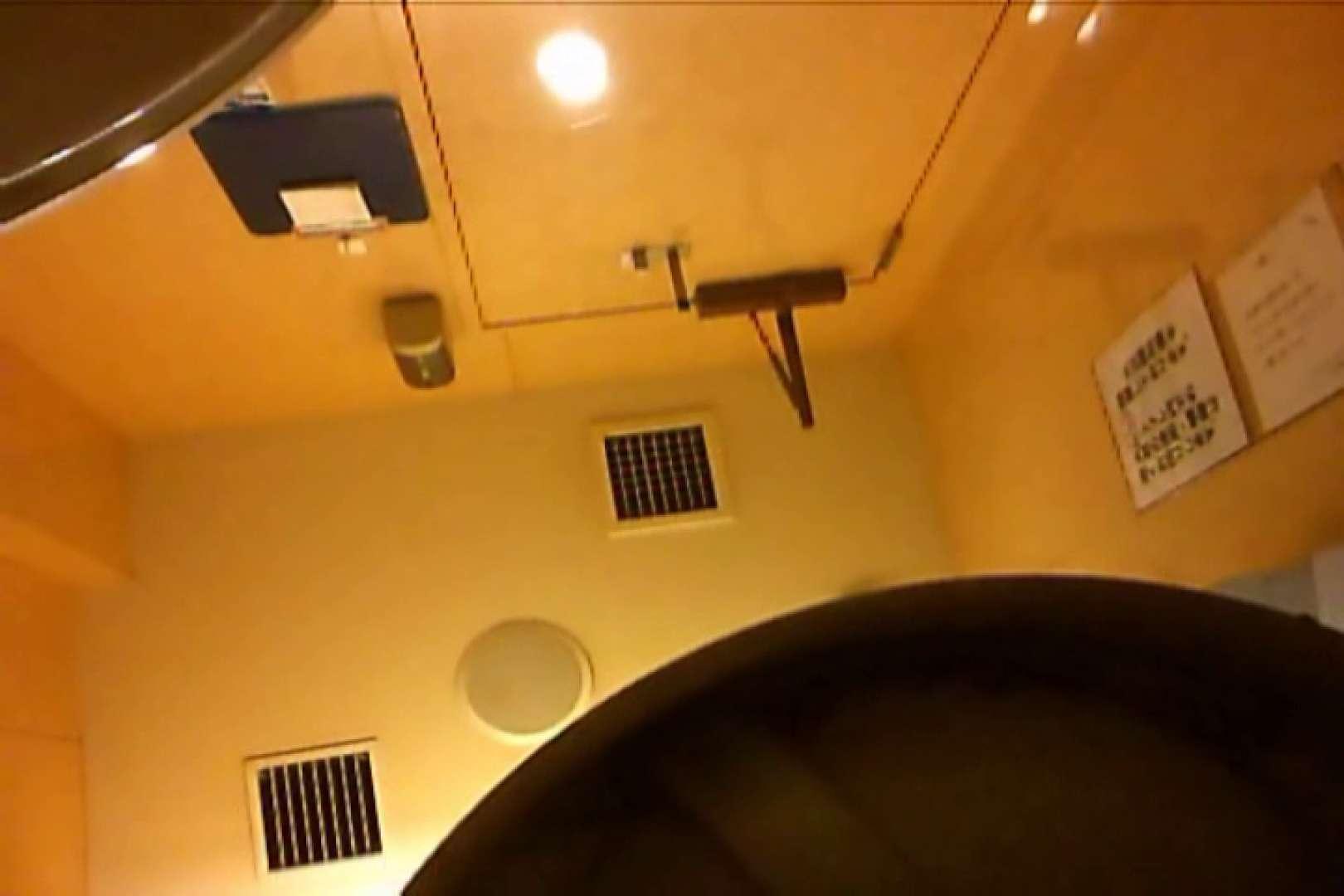 SEASON 2ND!掴み取りさんの洗面所覗き!in新幹線!VOL.03 スーツボーイズ | ボーイズ私服  76pic 35