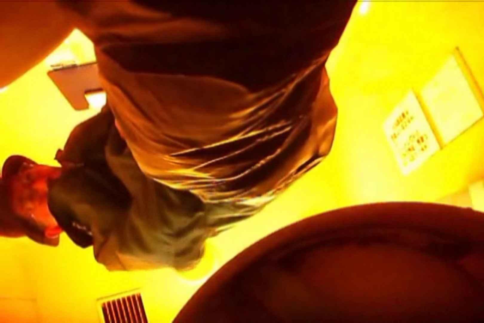 SEASON 2ND!掴み取りさんの洗面所覗き!in新幹線!VOL.03 スーツボーイズ | ボーイズ私服  76pic 38