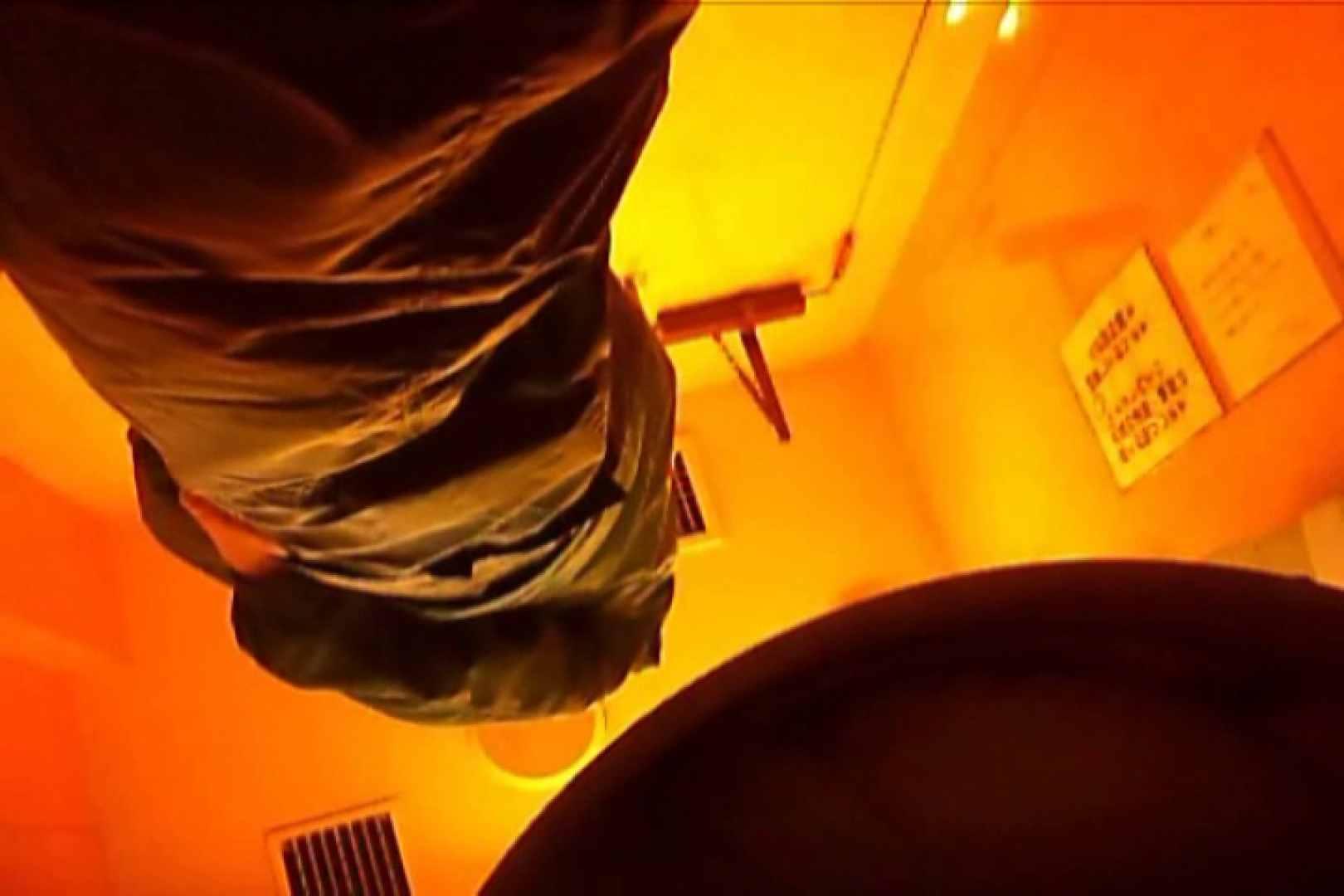 SEASON 2ND!掴み取りさんの洗面所覗き!in新幹線!VOL.03 スーツボーイズ | ボーイズ私服  76pic 41