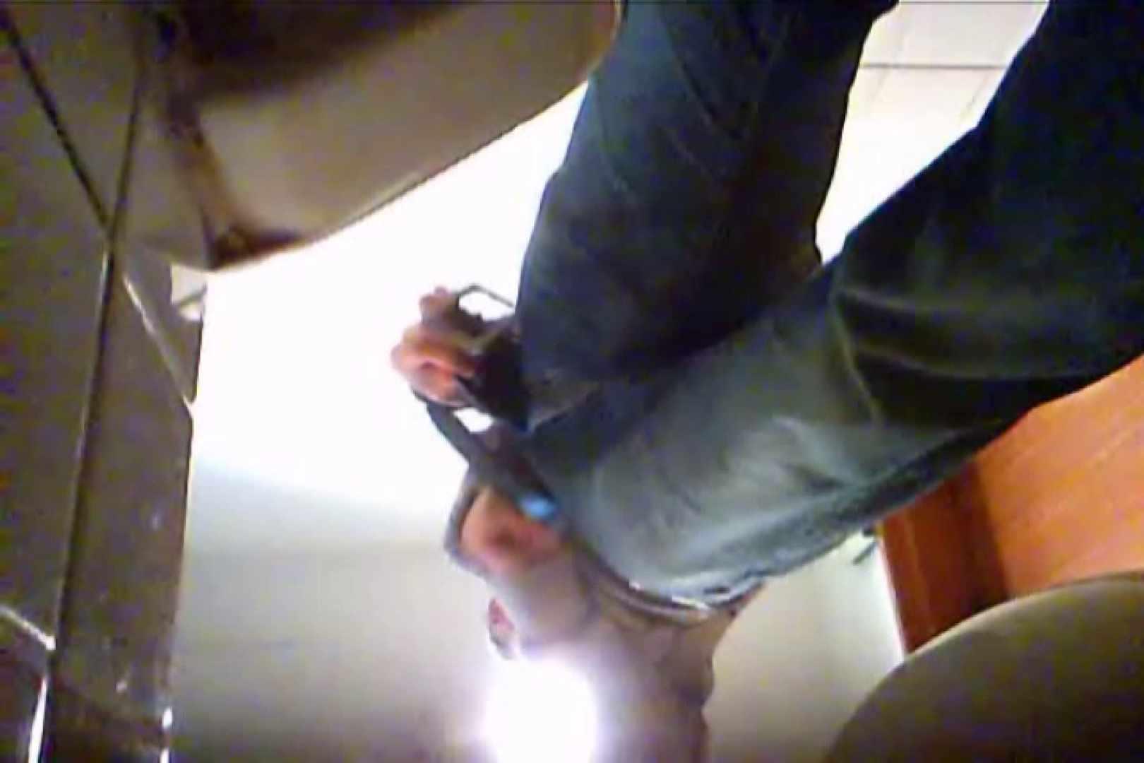 SEASON 2ND!掴み取りさんの洗面所覗き!in新幹線!VOL.03 スーツボーイズ | ボーイズ私服  76pic 56