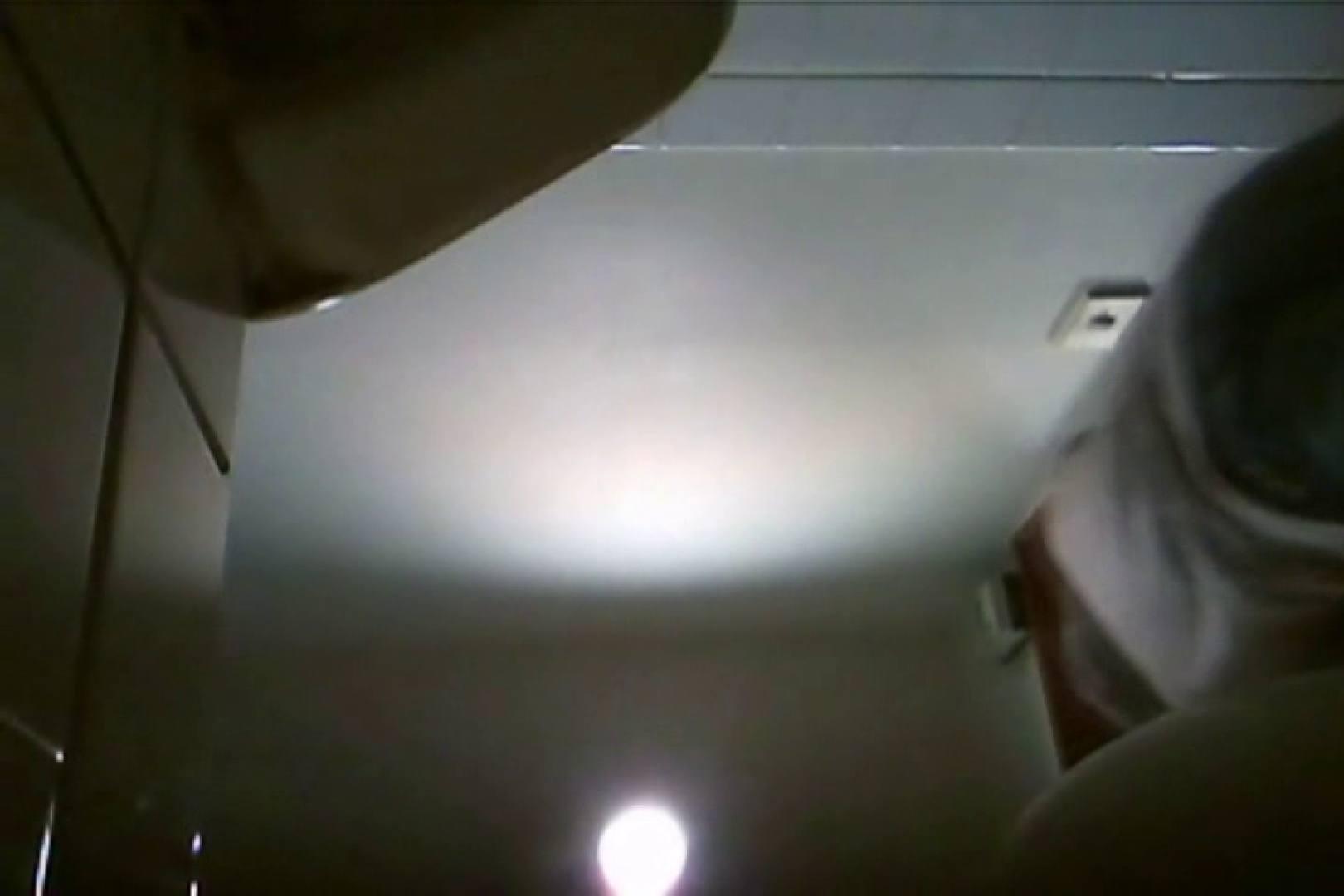 SEASON 2ND!掴み取りさんの洗面所覗き!in新幹線!VOL.03 スーツボーイズ | ボーイズ私服  76pic 61