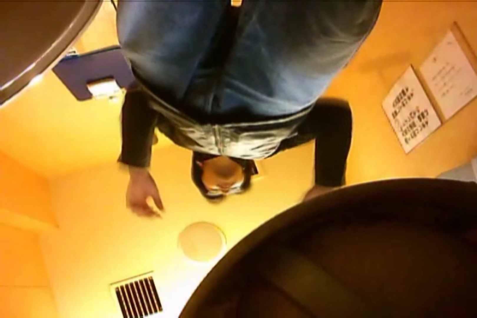 SEASON 2ND!掴み取りさんの洗面所覗き!in新幹線!VOL.03 スーツボーイズ | ボーイズ私服  76pic 67