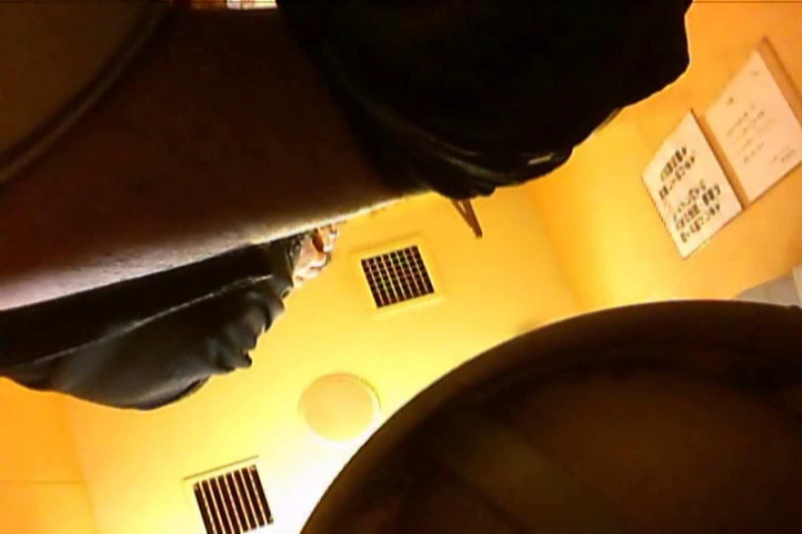 SEASON 2ND!掴み取りさんの洗面所覗き!in新幹線!VOL.04 完全無修正でお届け   ノンケボーイズ  64pic 8