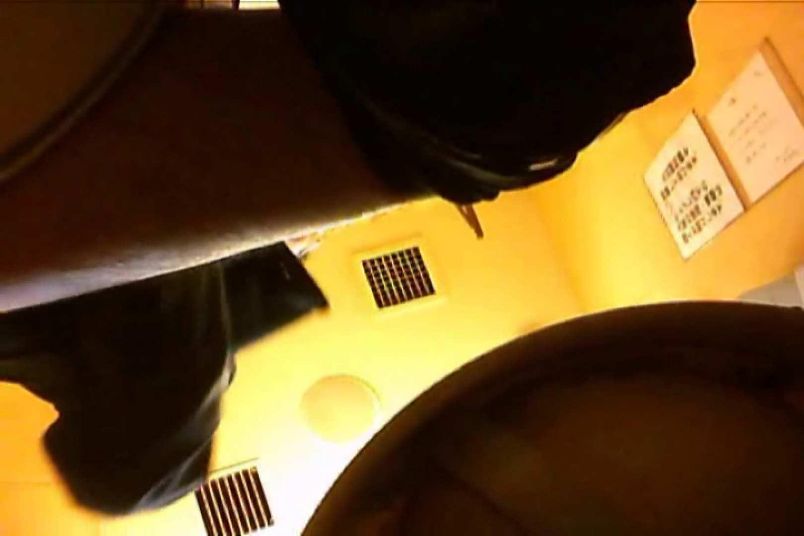 SEASON 2ND!掴み取りさんの洗面所覗き!in新幹線!VOL.04 完全無修正でお届け   ノンケボーイズ  64pic 46