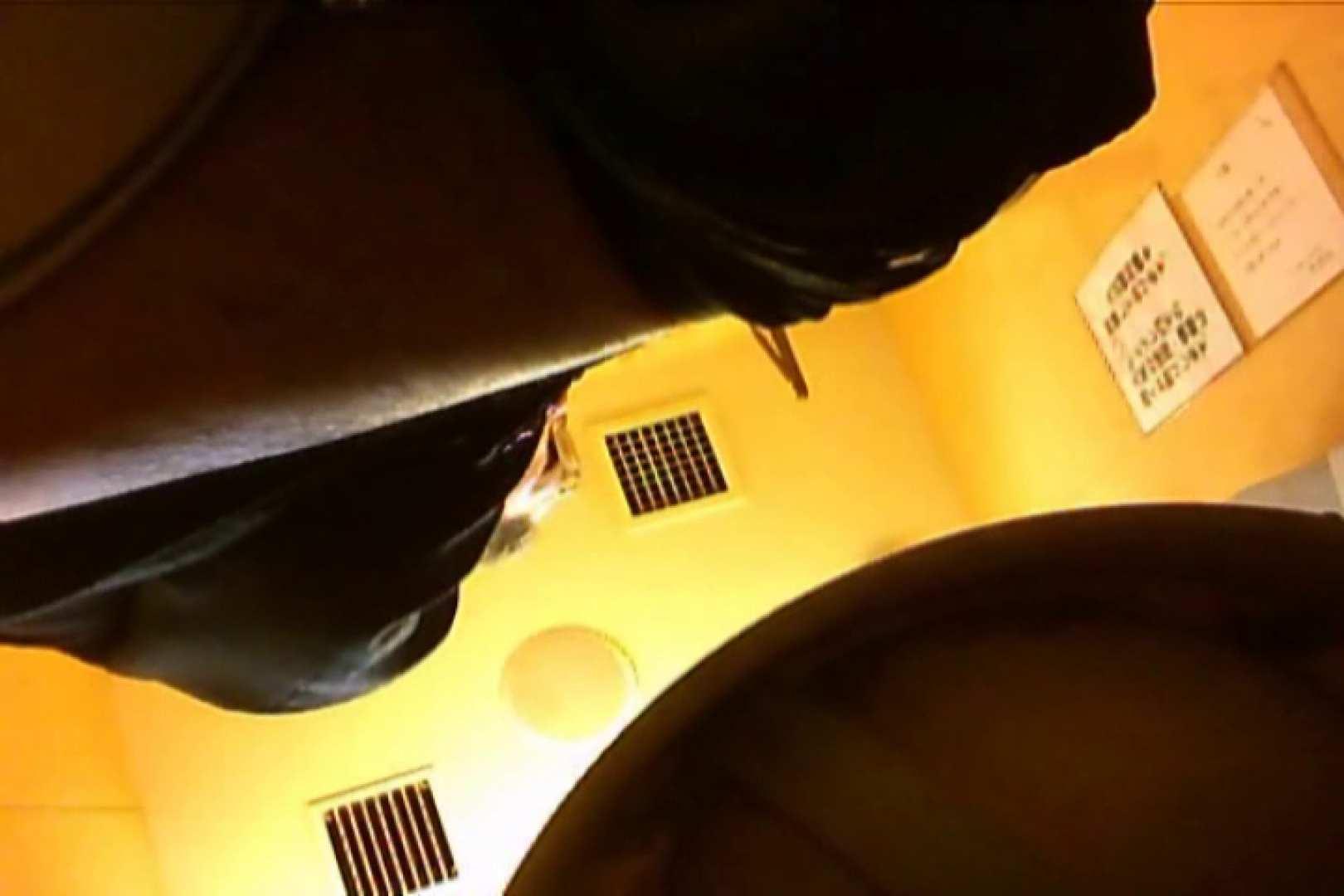 SEASON 2ND!掴み取りさんの洗面所覗き!in新幹線!VOL.04 完全無修正でお届け   ノンケボーイズ  64pic 47