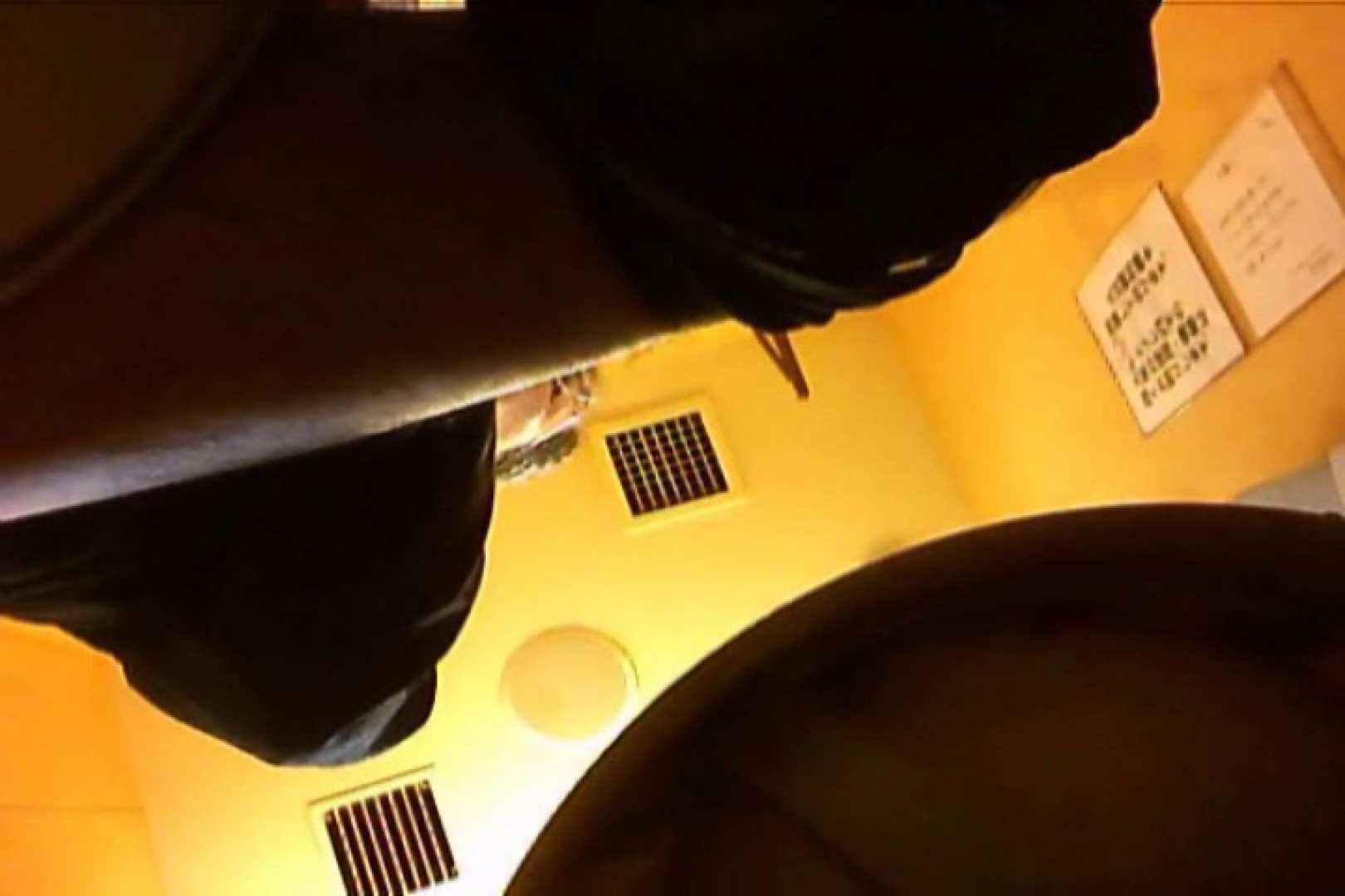 SEASON 2ND!掴み取りさんの洗面所覗き!in新幹線!VOL.04 完全無修正でお届け   ノンケボーイズ  64pic 55