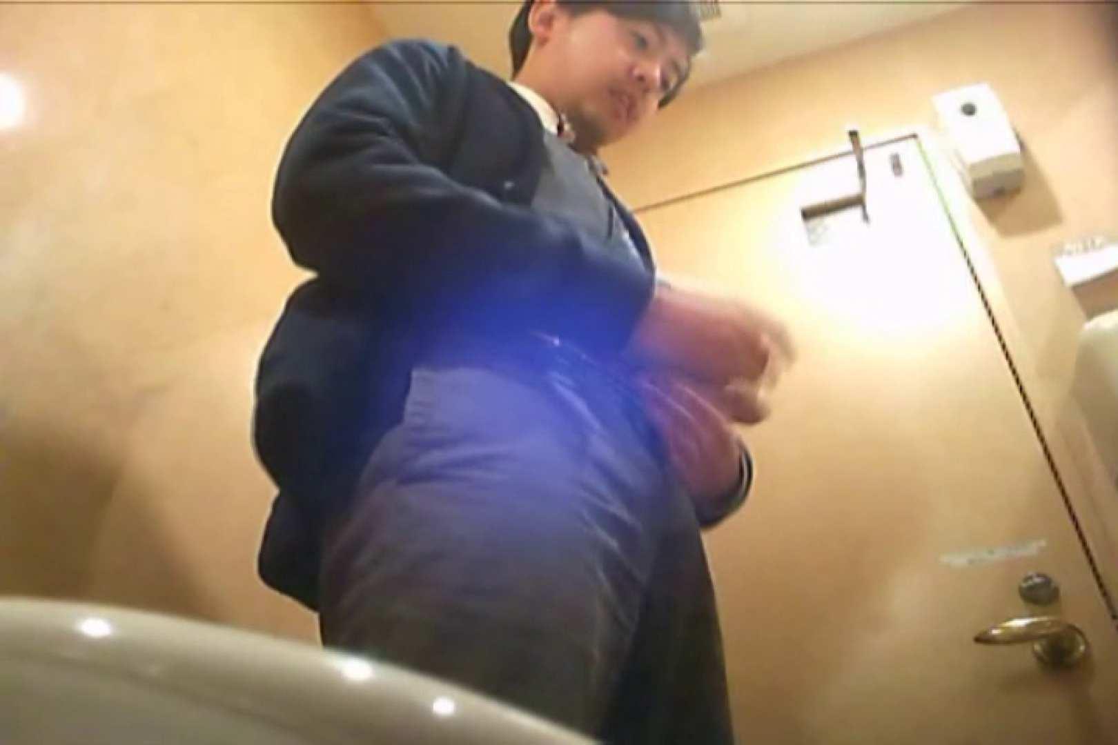 SEASON 2ND!掴み取りさんの洗面所覗き!in新幹線!VOL.05 投稿   男天国  80pic 29