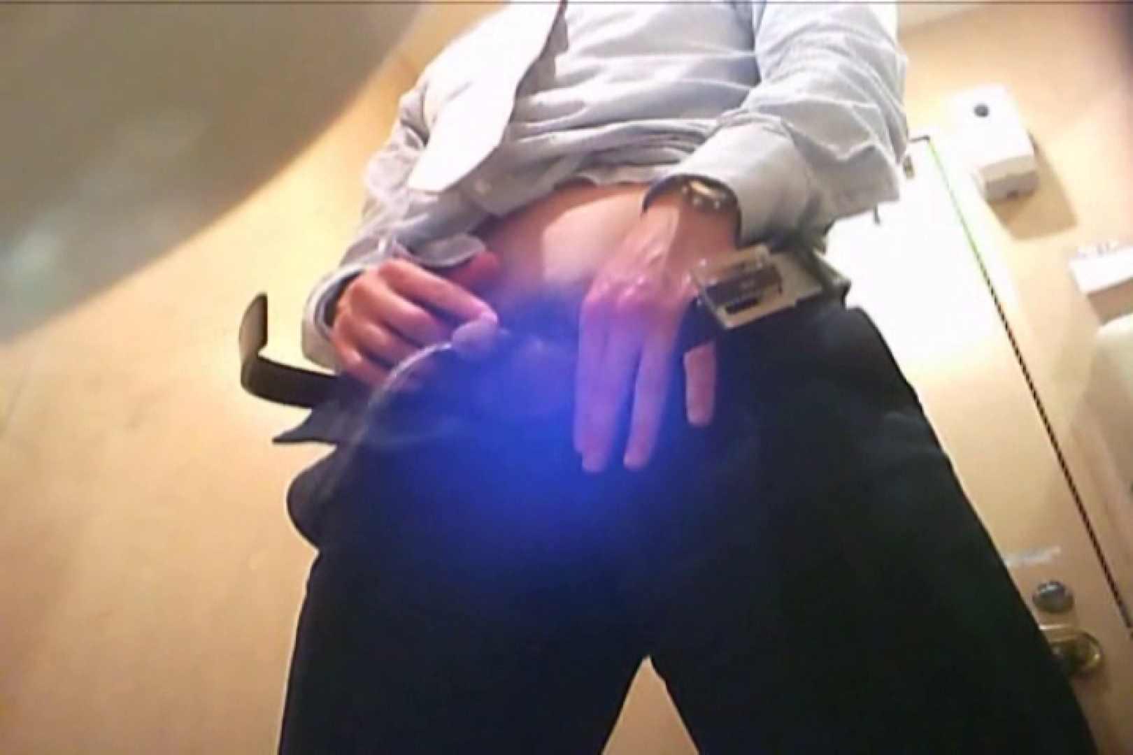 SEASON 2ND!掴み取りさんの洗面所覗き!in新幹線!VOL.05 投稿   男天国  80pic 50