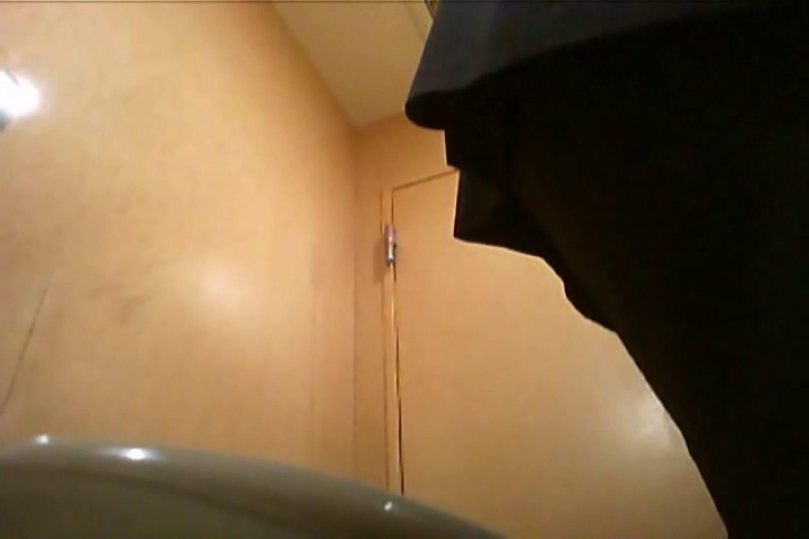 SEASON 2ND!掴み取りさんの洗面所覗き!in新幹線!VOL.08 ボーイズ覗き | リーマン系ボーイズ  79pic 3
