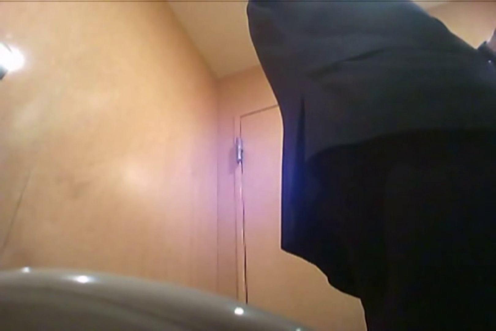 SEASON 2ND!掴み取りさんの洗面所覗き!in新幹線!VOL.08 ボーイズ覗き | リーマン系ボーイズ  79pic 7