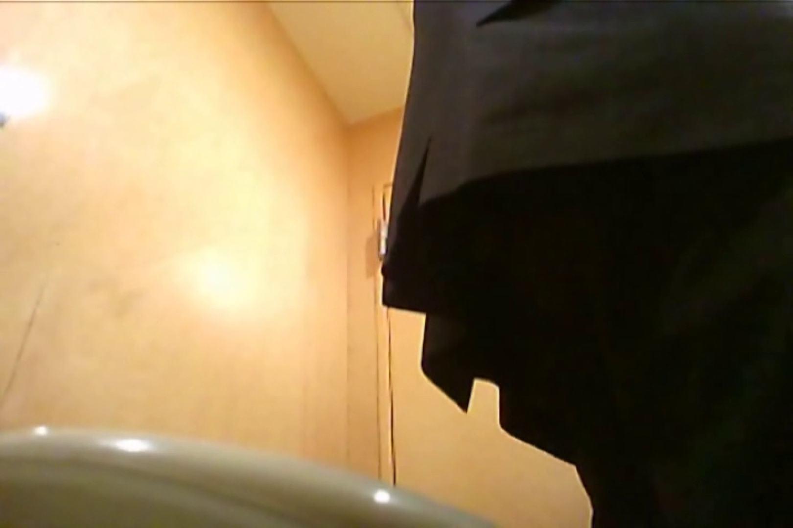 SEASON 2ND!掴み取りさんの洗面所覗き!in新幹線!VOL.08 ボーイズ覗き | リーマン系ボーイズ  79pic 12