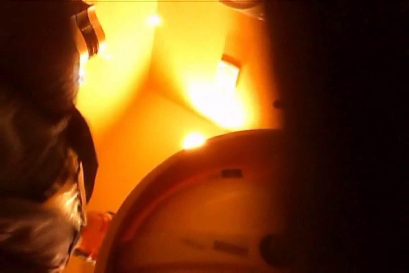 SEASON 2ND!掴み取りさんの洗面所覗き!in新幹線!VOL.08 ボーイズ覗き | リーマン系ボーイズ  79pic 39
