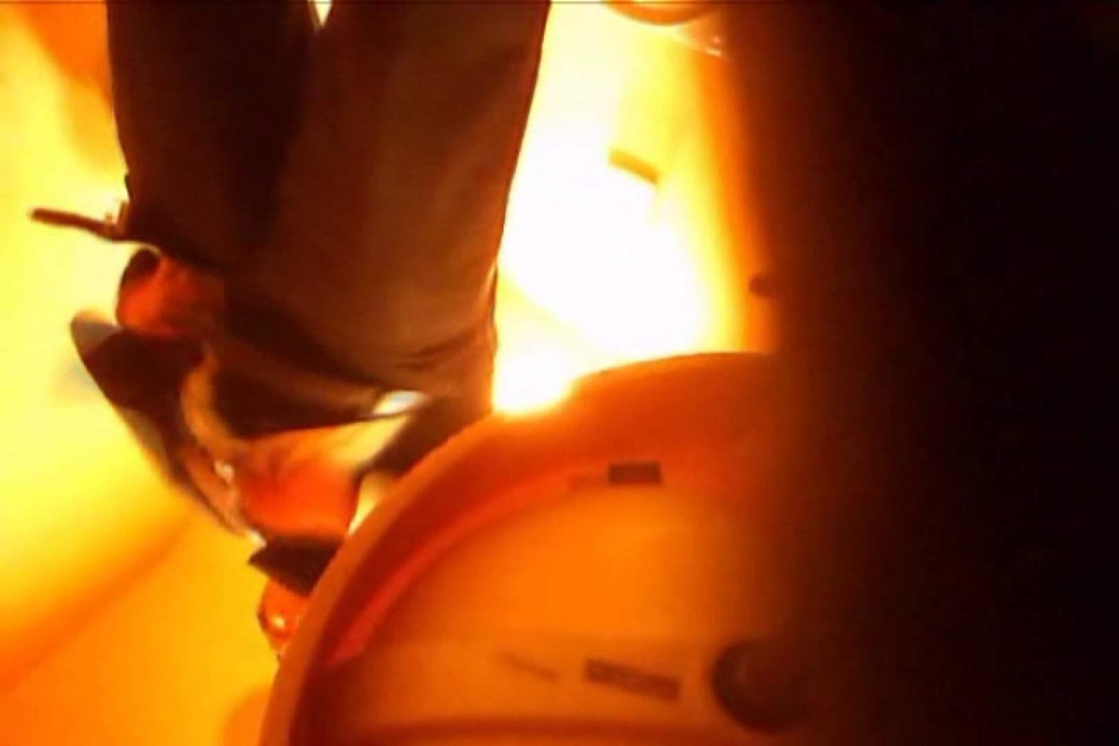 SEASON 2ND!掴み取りさんの洗面所覗き!in新幹線!VOL.08 ボーイズ覗き | リーマン系ボーイズ  79pic 40