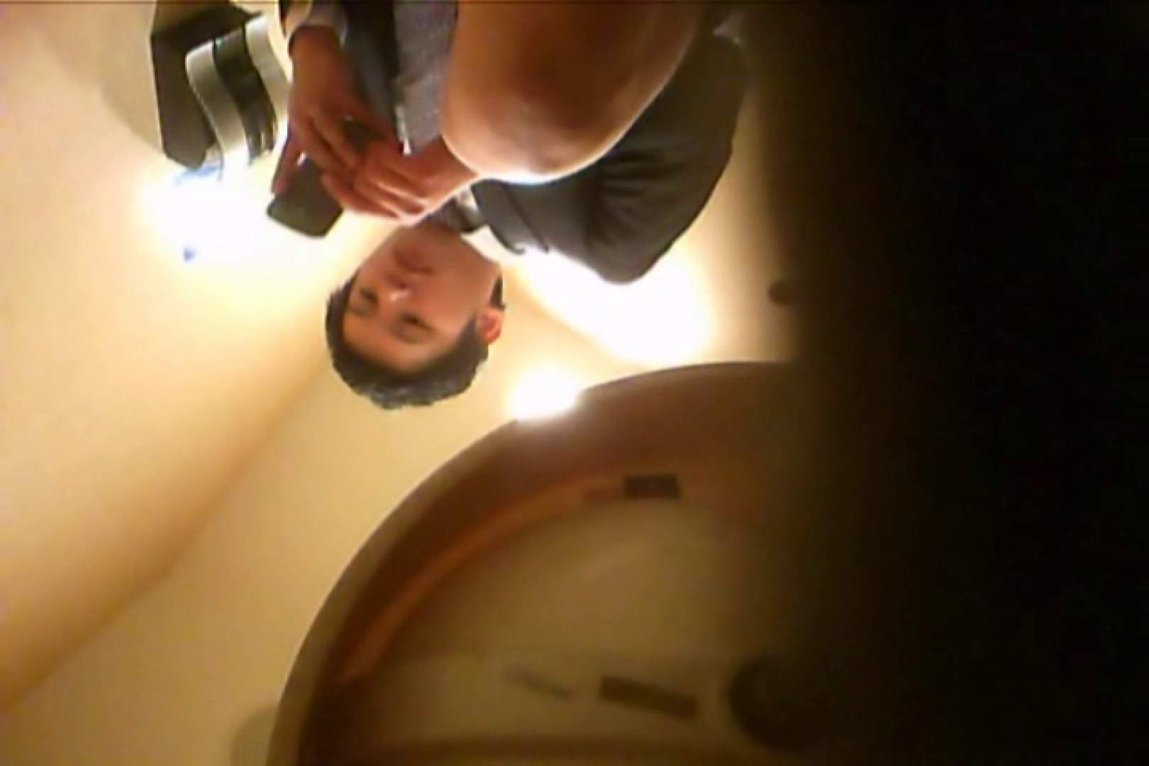 SEASON 2ND!掴み取りさんの洗面所覗き!in新幹線!VOL.08 ボーイズ覗き | リーマン系ボーイズ  79pic 48