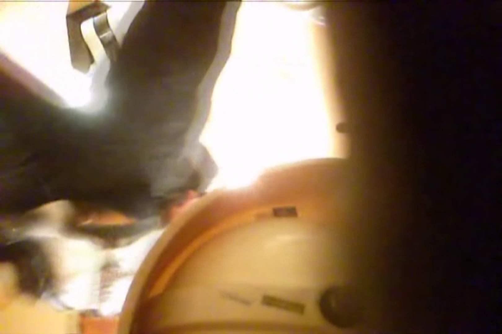SEASON 2ND!掴み取りさんの洗面所覗き!in新幹線!VOL.08 ボーイズ覗き | リーマン系ボーイズ  79pic 61