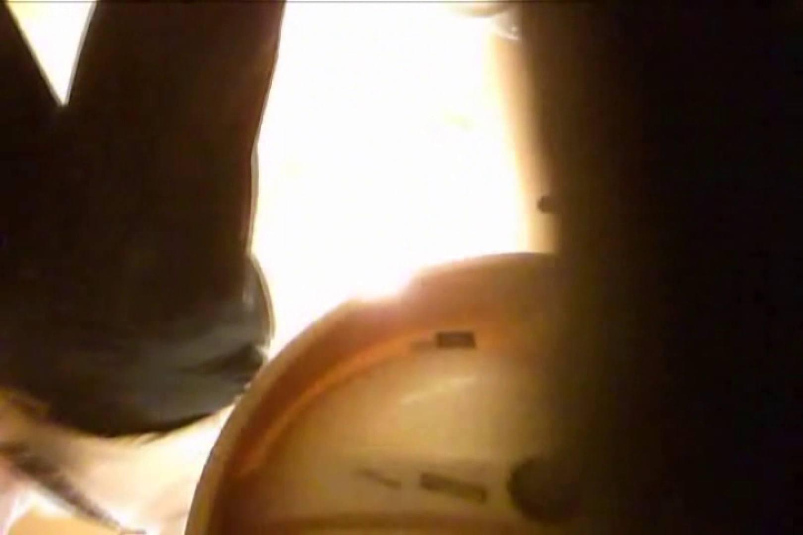 SEASON 2ND!掴み取りさんの洗面所覗き!in新幹線!VOL.09 男天国 | ボーイズ覗き  101pic 6