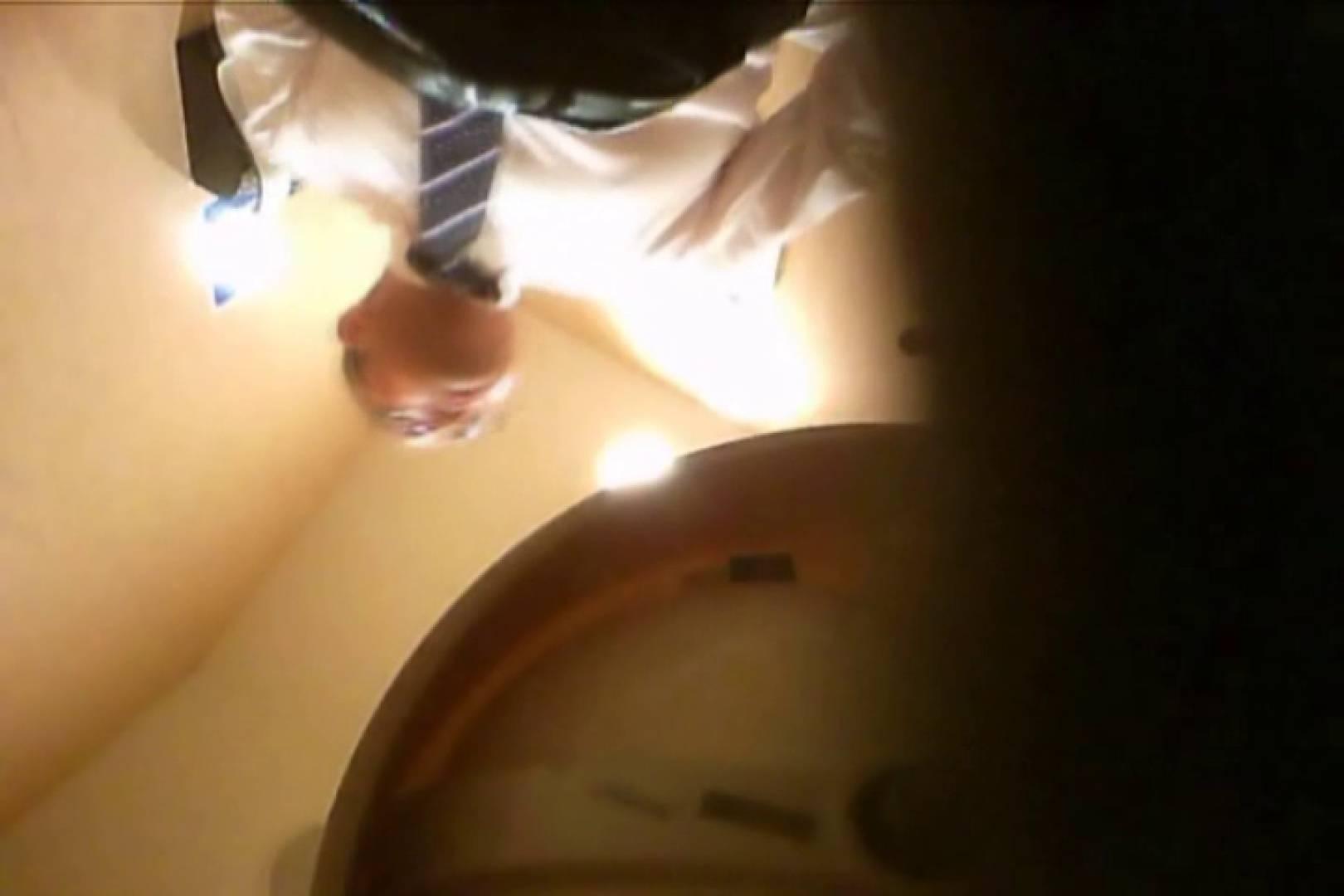 SEASON 2ND!掴み取りさんの洗面所覗き!in新幹線!VOL.09 男天国 | ボーイズ覗き  101pic 27