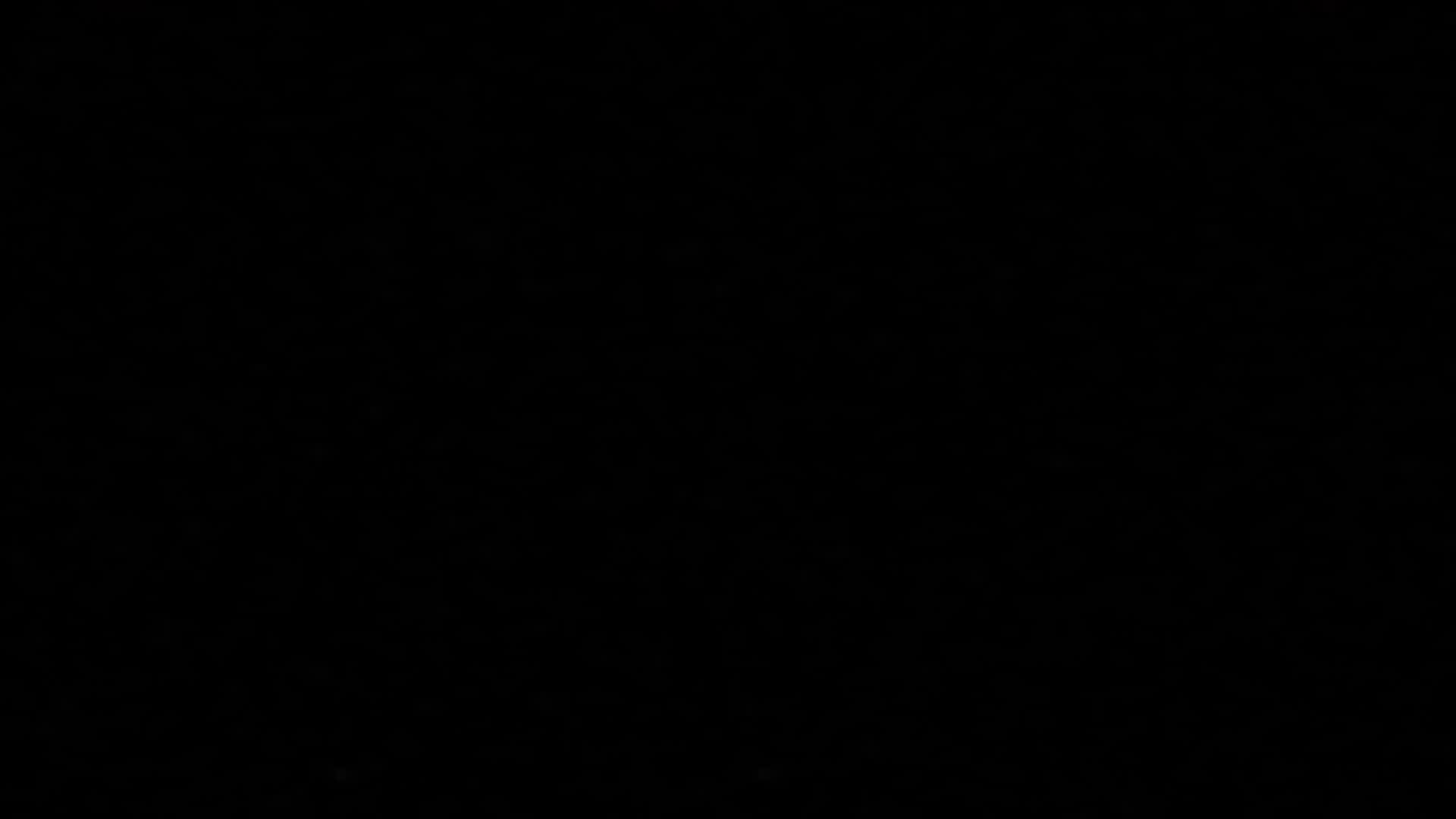 SPYさん初投稿!マンション覗き!5000K!ハイビジョン撮影VOL.01(現役野球部大学生編) オナニー特集 | 自慰  84pic 4