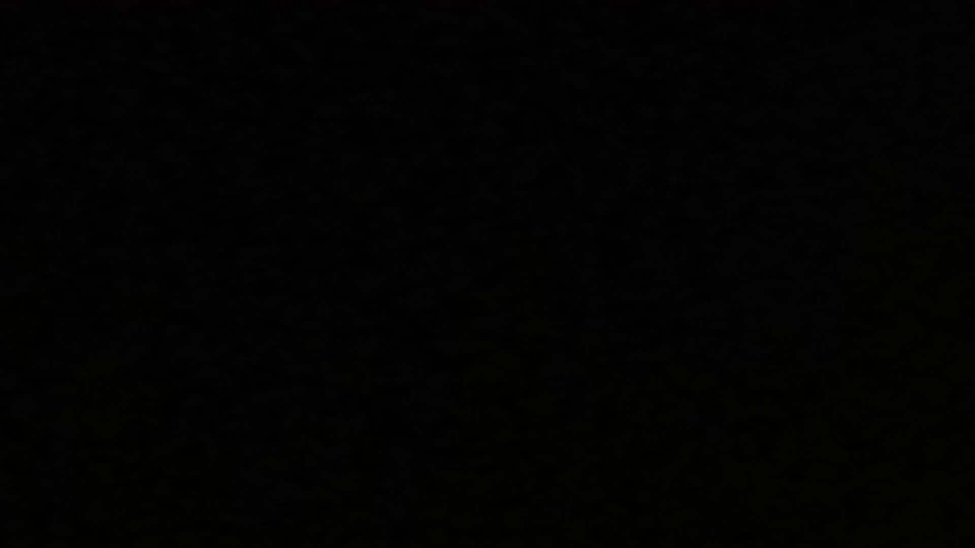 SPYさん初投稿!マンション覗き!5000K!ハイビジョン撮影VOL.01(現役野球部大学生編) オナニー特集 | 自慰  84pic 19