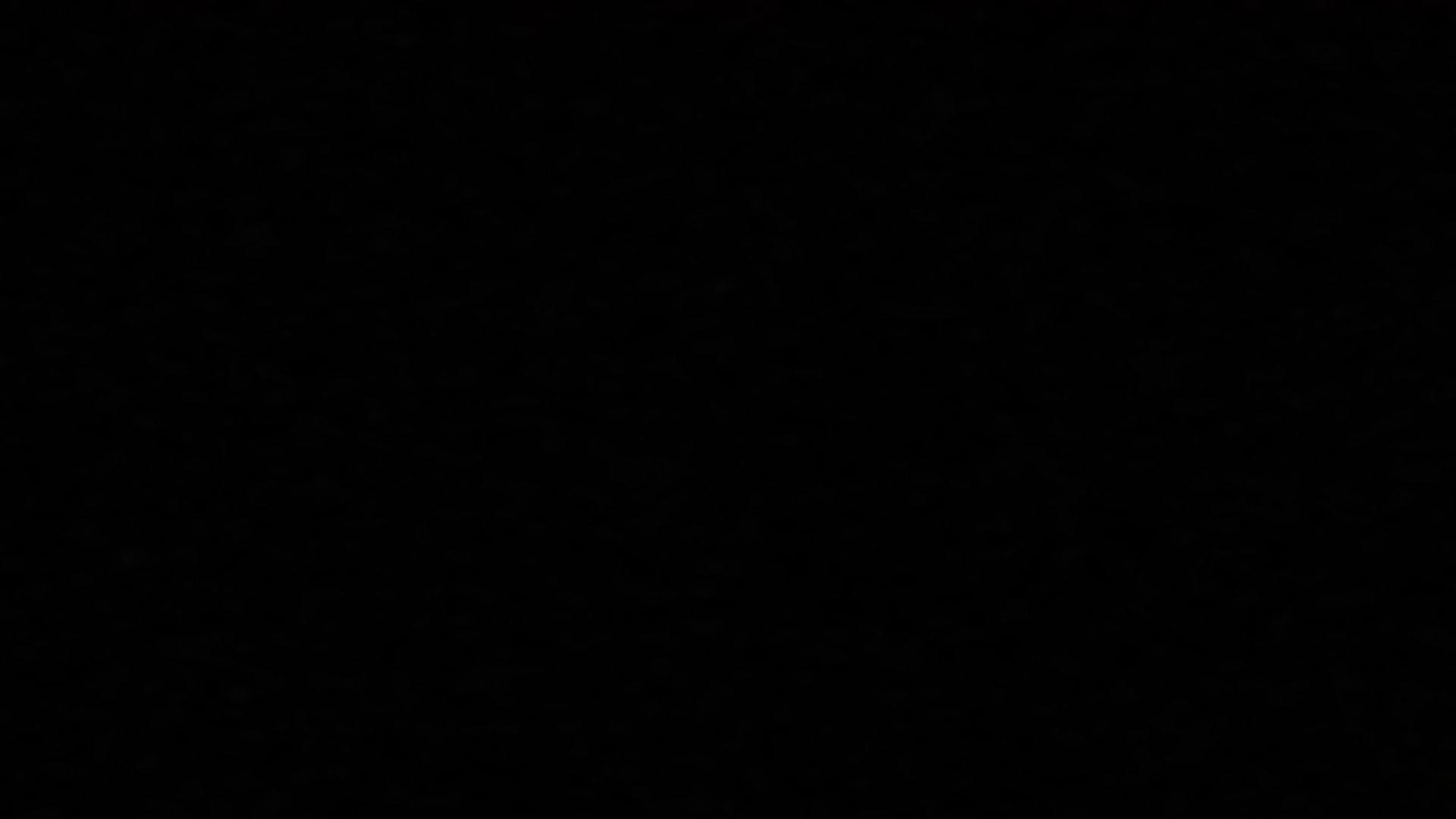 SPYさん初投稿!マンション覗き!5000K!ハイビジョン撮影VOL.01(現役野球部大学生編) オナニー特集 | 自慰  84pic 21