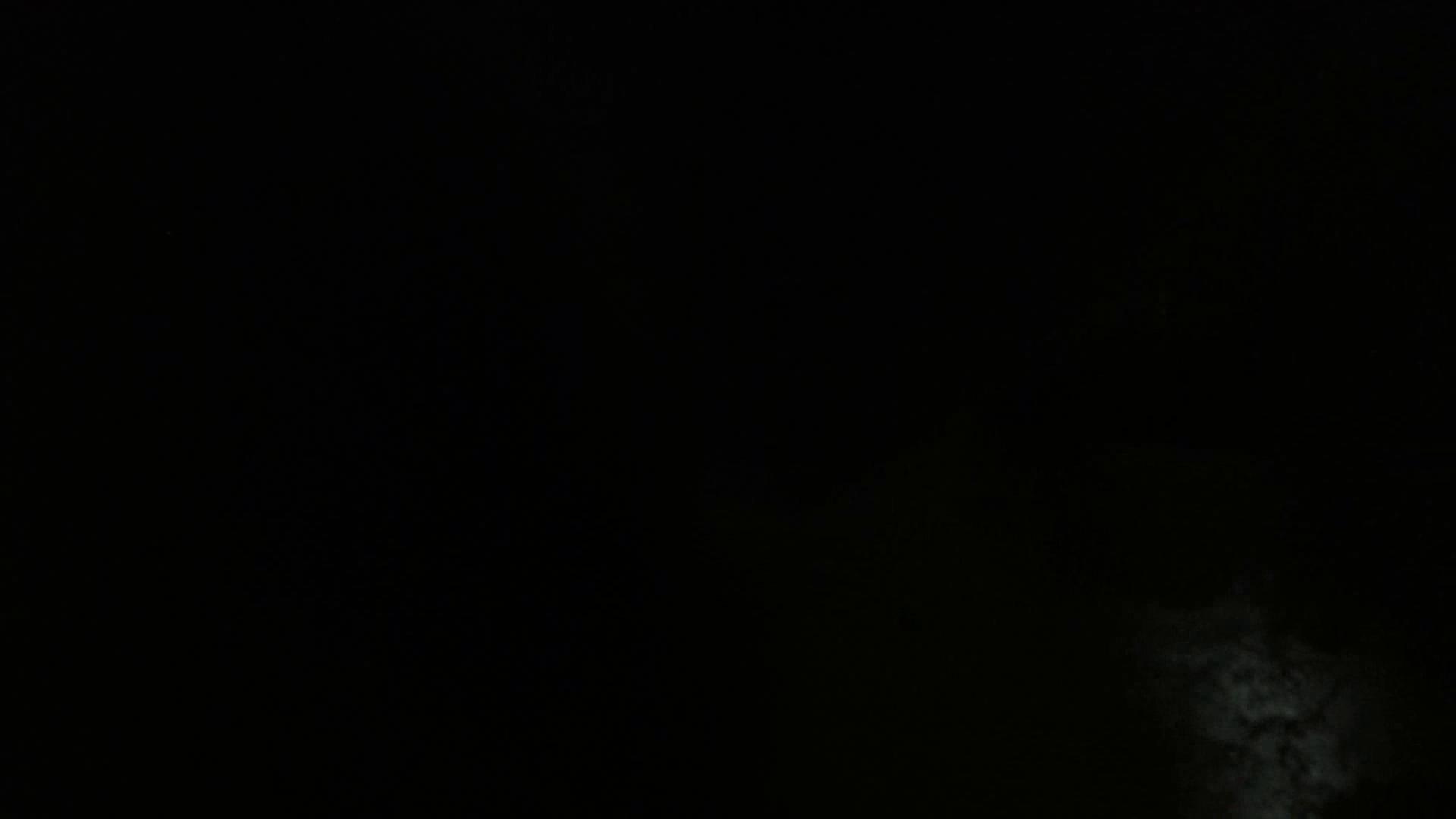 SPYさん初投稿!マンション覗き!5000K!ハイビジョン撮影VOL.01(現役野球部大学生編) オナニー特集 | 自慰  84pic 55