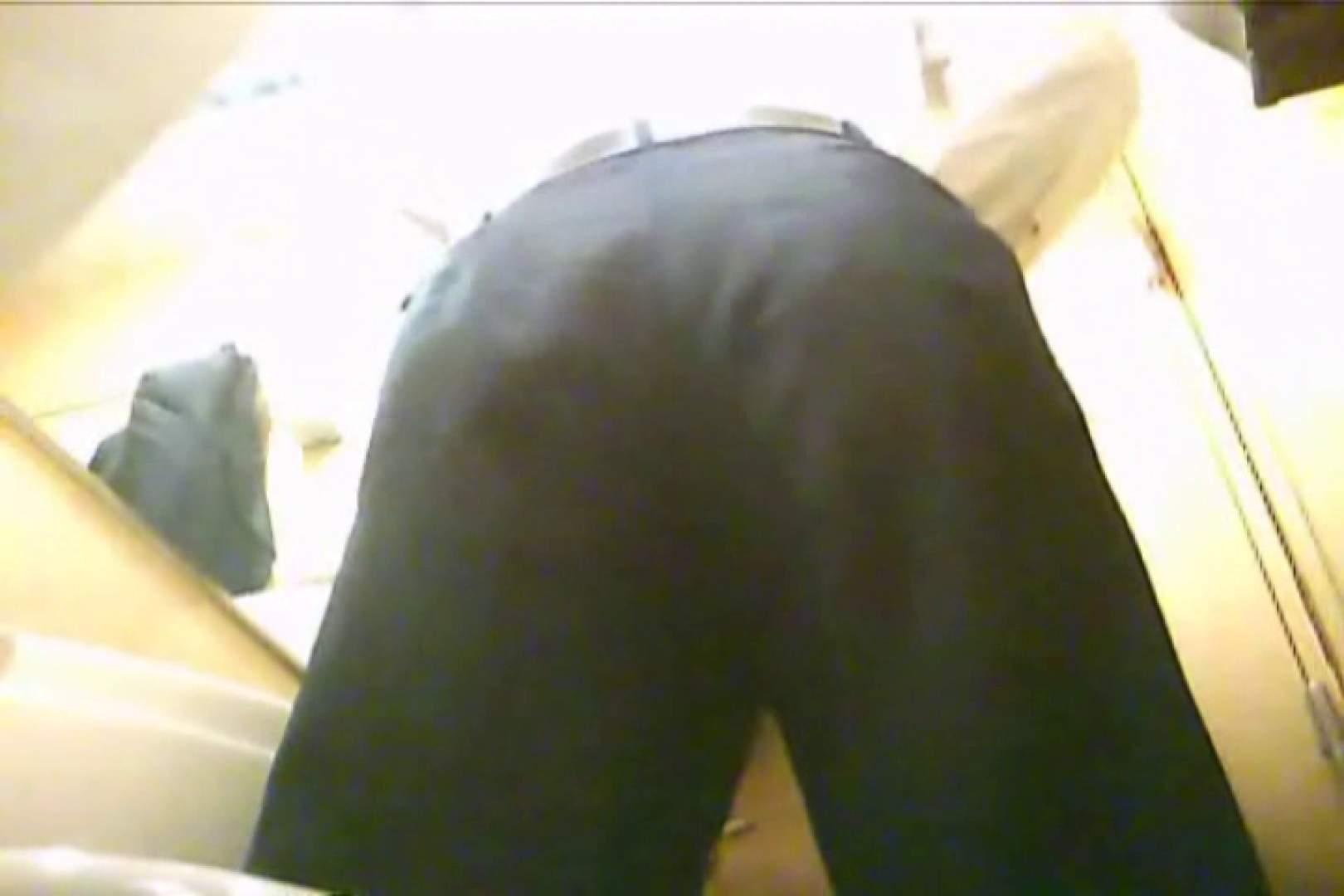 SEASON 2ND!掴み取りさんの洗面所覗き!in新幹線!VOL.12 0 | スーツボーイズ  95pic 8