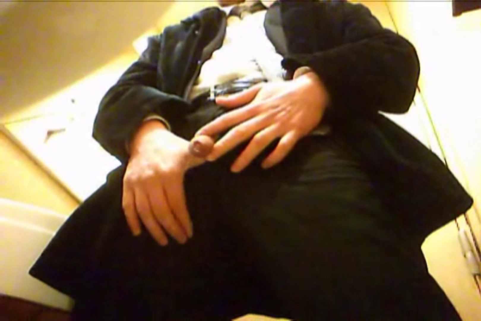 SEASON 2ND!掴み取りさんの洗面所覗き!in新幹線!VOL.12 0 | スーツボーイズ  95pic 39