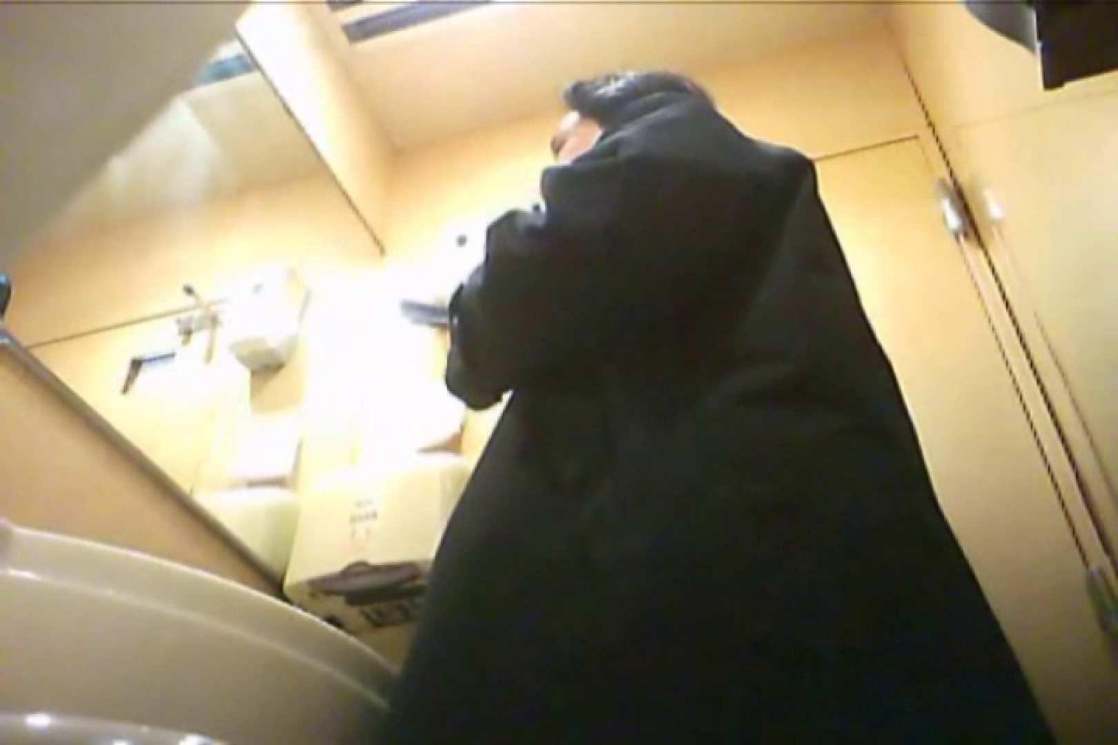 SEASON 2ND!掴み取りさんの洗面所覗き!in新幹線!VOL.12 0 | スーツボーイズ  95pic 88